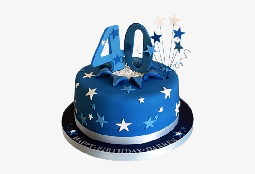 Miraculous 40 Birthday Cake Ideas Simple Mens Birthday Cake Transparent Png Personalised Birthday Cards Bromeletsinfo