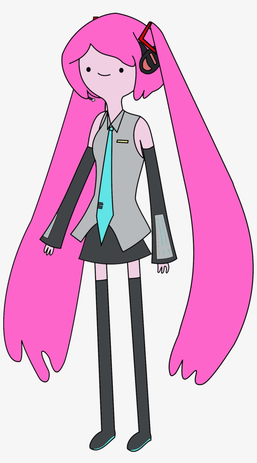 15 Adventure Time Princess Bubblegum Png For Free On Adventure