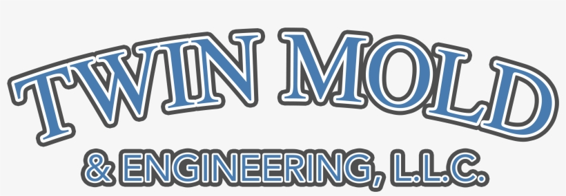 Twin Mold And Engineering Llc Transparent PNG 5000x1600 Free