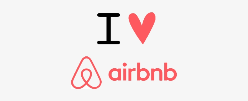 Airbnb Png Transparent Png 800x450 Free Download On Nicepng