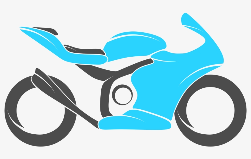 Motorcycle Logo Vector Free Download Logo Ideas Transparent Png