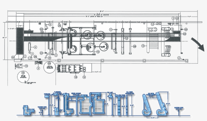 Automatic Carwash Layouts Automatic Car Wash Layout Transparent Png 900x482 Free Download On Nicepng