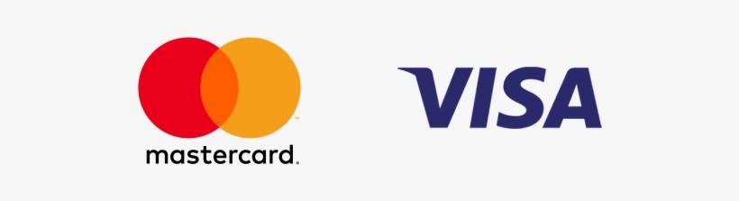"""Résultat de recherche d'images pour """"logo visa"""""""