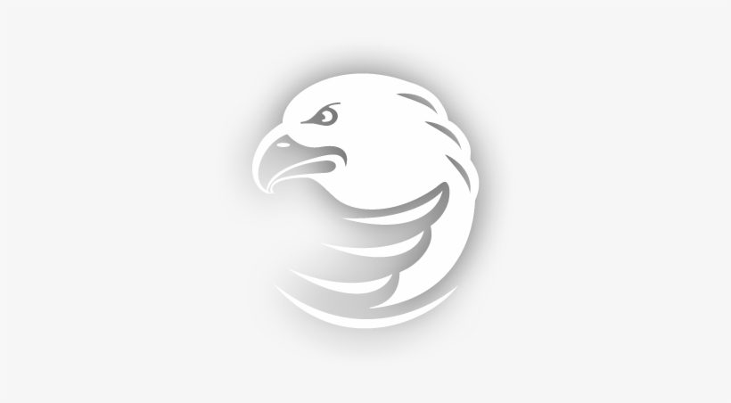 Eagles Nest Logo Eagles Nest Golf Club Logo Transparent Png
