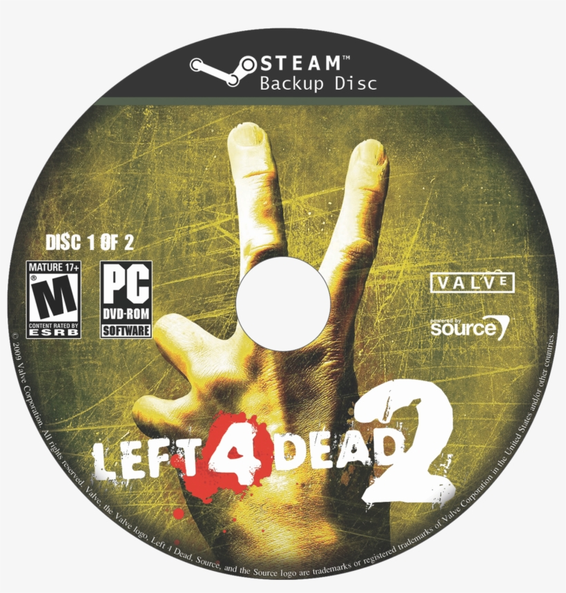 left 4 dead 2 cheats activation