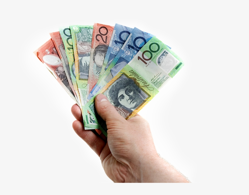 No Terms Conditions Handful Of Australian Money Transparent Png 800x561 Free Download On Nicepng Money is very important in everyone's life. handful of australian money transparent