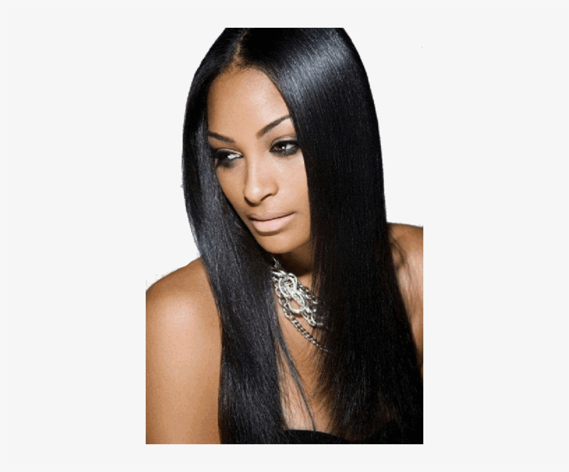 Share This Image Black Women S Weaves Hairstyles