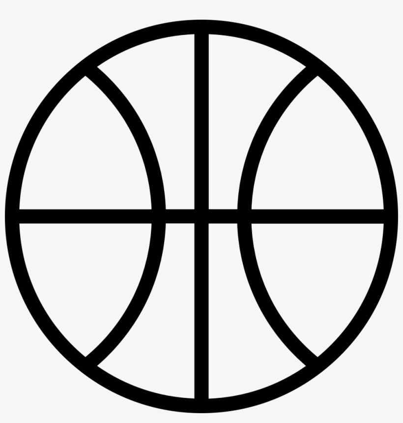 Leather Basketball Comments Balon De Baloncesto Para
