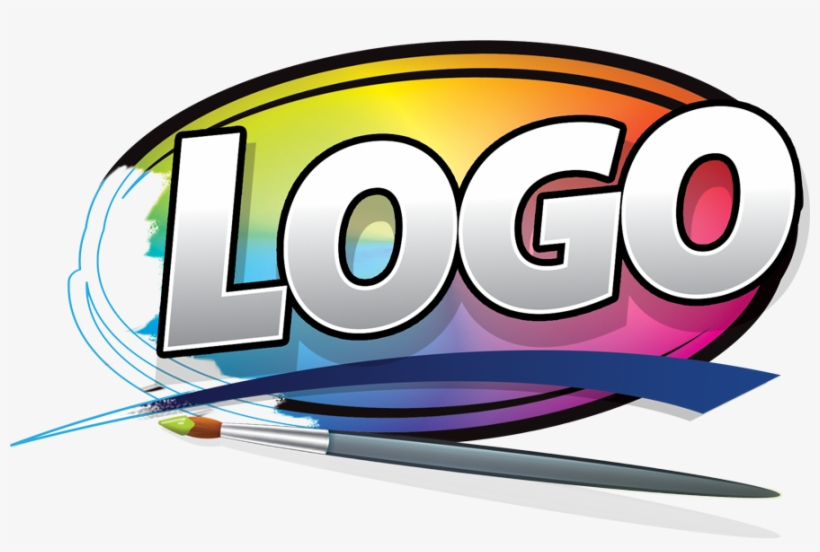 logo design software free download for mac