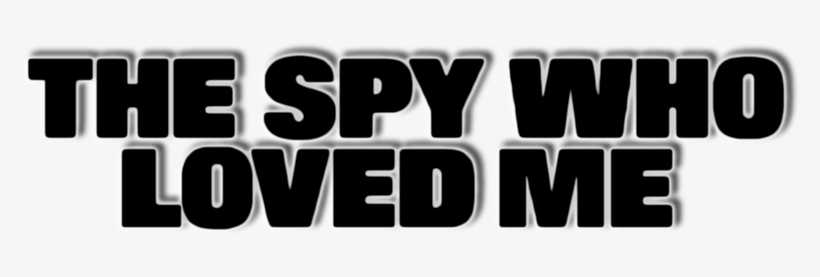 total downloads spy who loved me transparent png 800x310 free download on nicepng total downloads spy who loved me