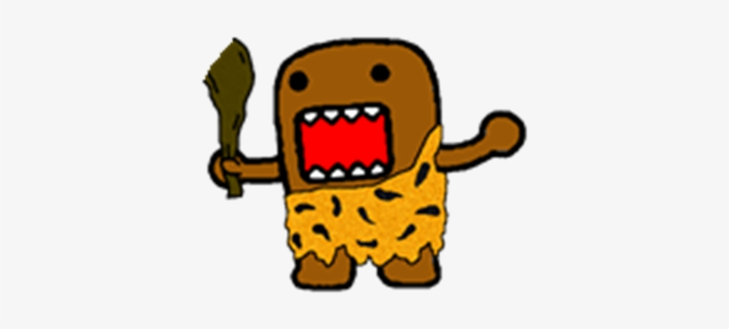 Domo Clipart Roblox Roblox Domo Transparent Png 420x420 Free