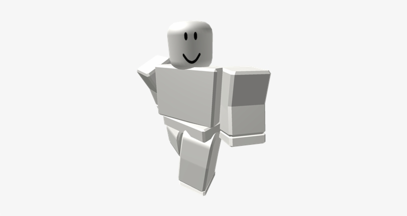 Stylish Animation Pack Roblox - Roblox Stylish Animation