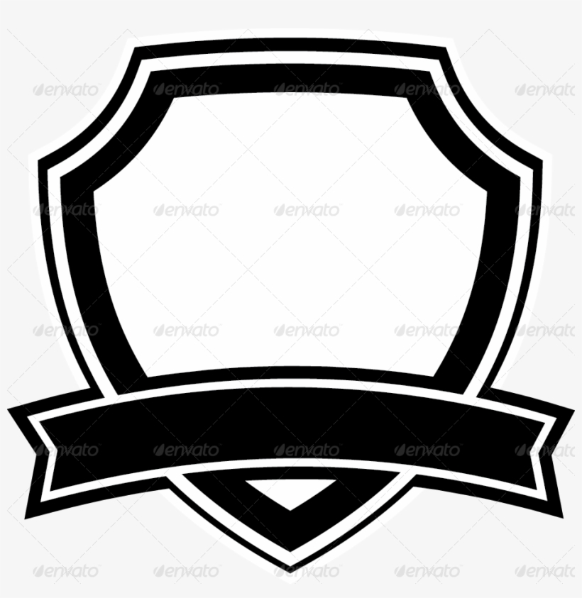 1 Logo Do Dream League Soccer 2016 Transparent Png