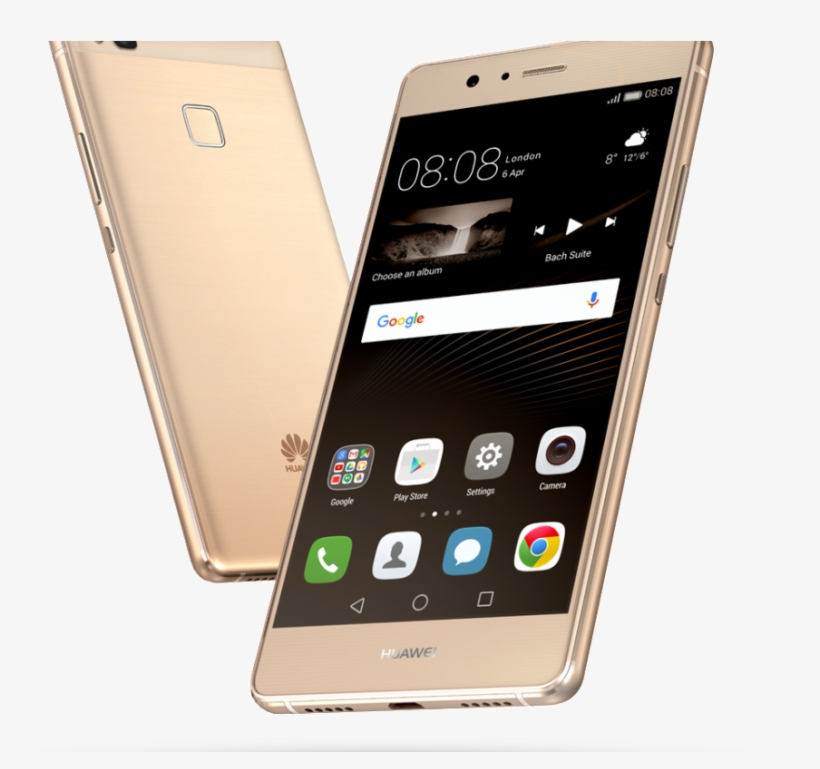 P9 Lite - Huawei P9 Lite Price In Pakistan Transparent PNG - 924x784