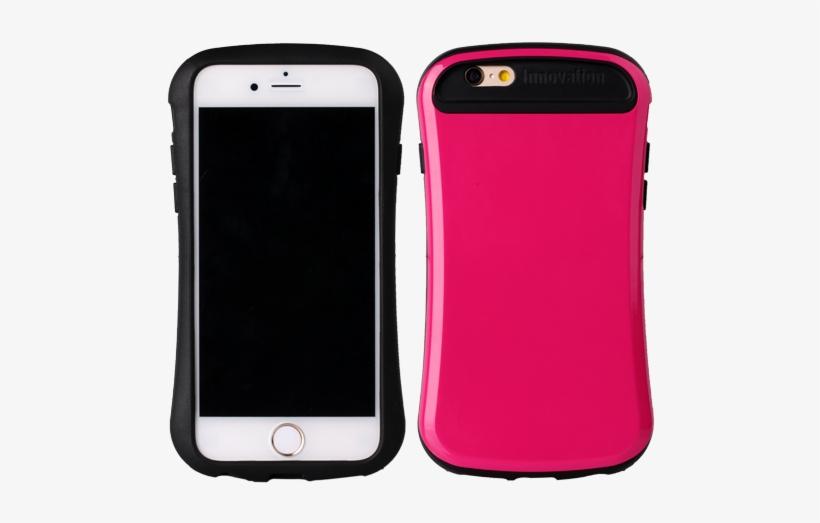 Case Para Celulares IPhone 6 Plus Plus IPhone 6 Plus Case