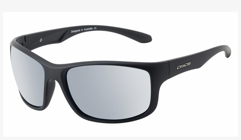 69877905a6c Sunglasses Transparent PNG - 1600x1417 - Free Download on NicePNG