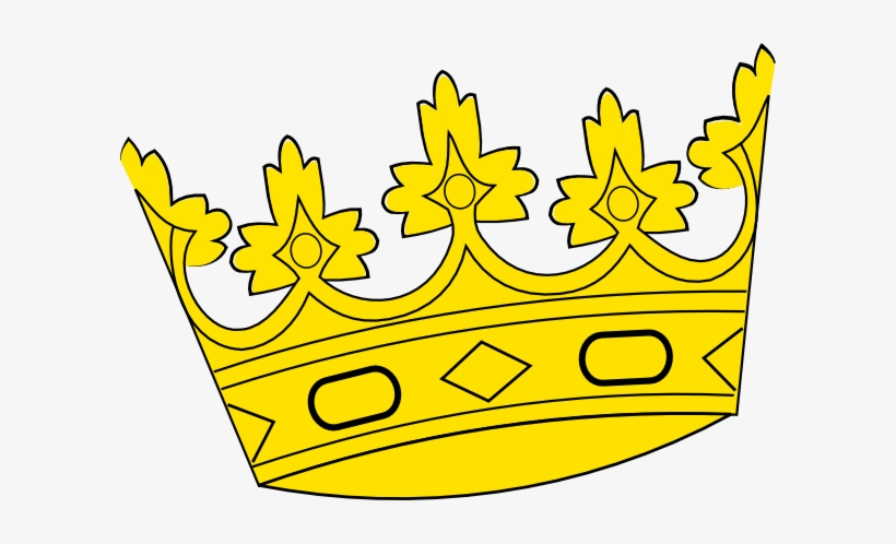 Big Tilted Crown Clip Art At Clker Transparent Kings Cartoon Crown Transparent Png 600x418 Free Download On Nicepng Select from premium cartoon crown of the highest quality. big tilted crown clip art at clker
