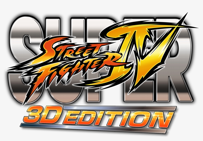 Street Fighter Game Over Screen Png Clipart Freeuse Super Street