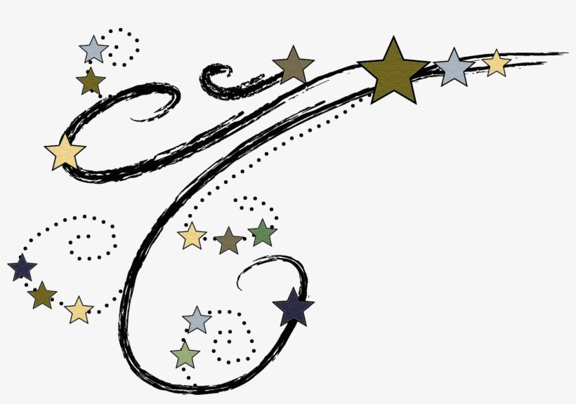 Shooting Star Clipart Shooting Star Clipart Free Transparent Png 2300x1504 Free Download On Nicepng