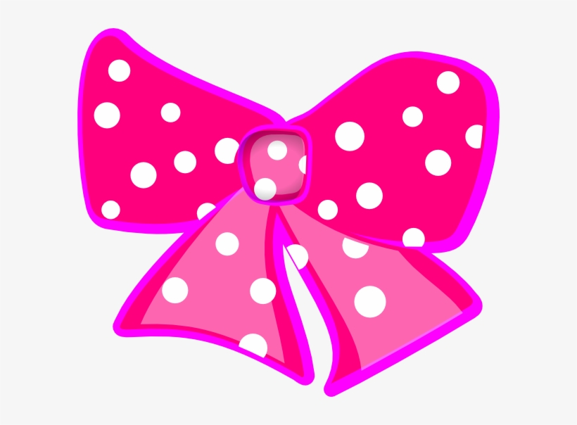 Cara De Minnie Mouse Transparent Png 600x524 Free Download On