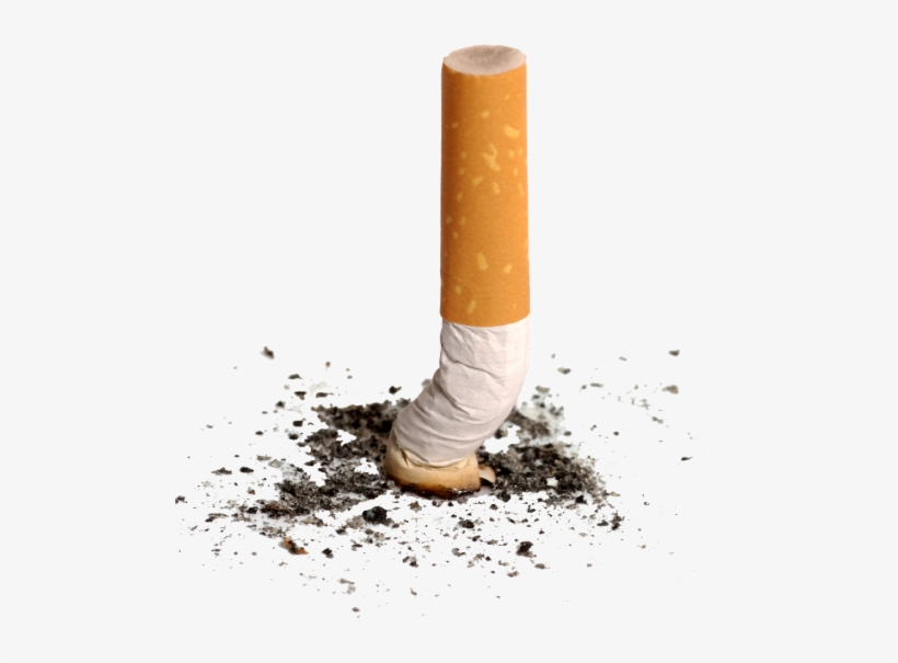 Smoke Smoking Cigarette Png Ash Nicotine Transparent Cigarette Butts Transparent Background Transparent Png 500x525 Free Download On Nicepng Download these free cigarette smoke png overlays to give your photos a dramatic look. smoke smoking cigarette png ash