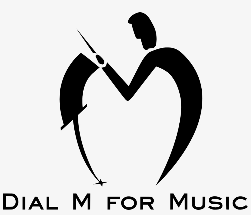 M Music Logo Png Transparent Png 1500x1211 Free Download On Nicepng