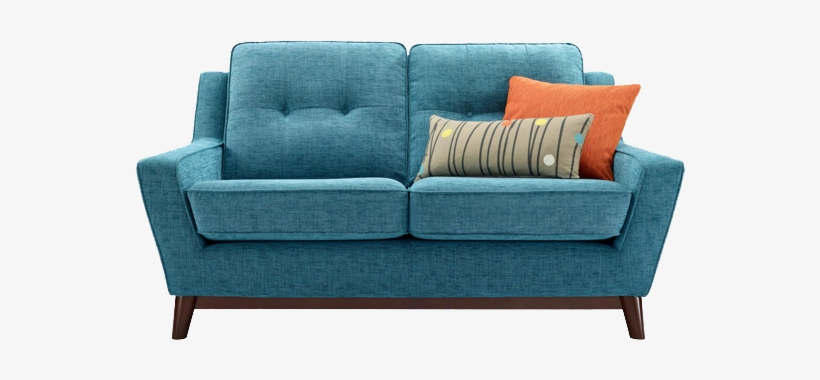 Sofa Free Png Image Furniture Photos Transparent Background