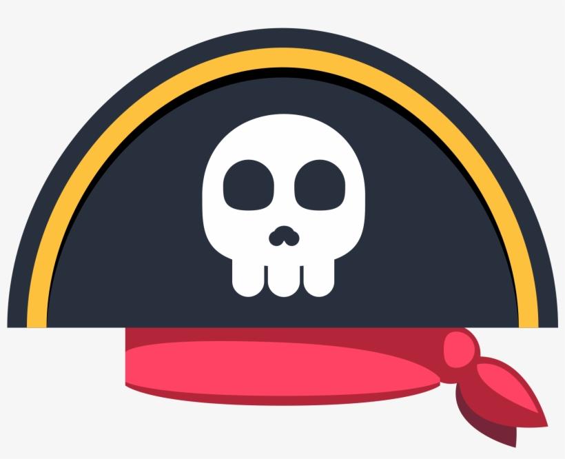 Roblox Vips Pirate Online Rxgatec F Roblox Pirate Hat Cheat In Roblox Robux