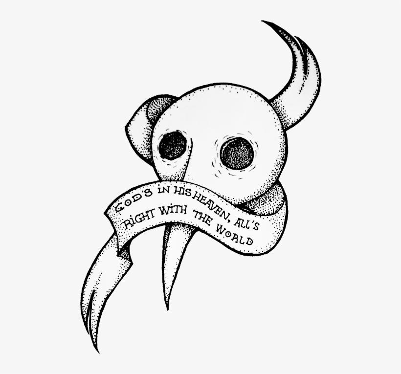 Childish Gambino Drawing Tumblr Neon Genesis Evangelion Tattoo