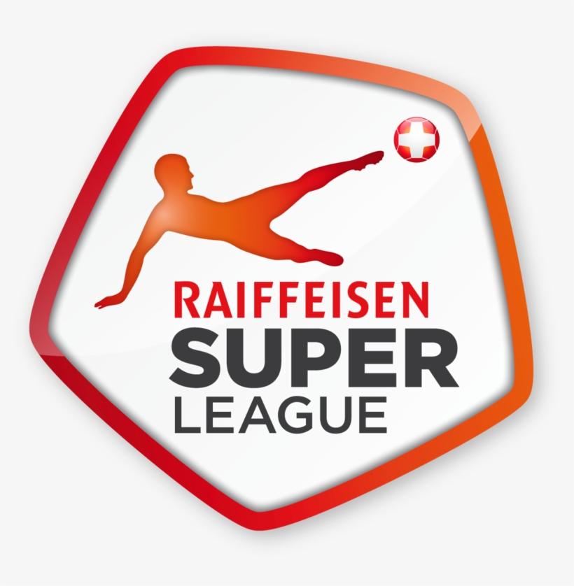 Rainbow Emoji Png - Swiss Super League Logo Png Transparent