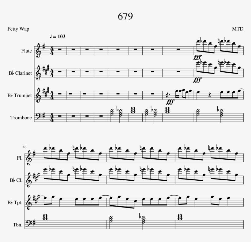 Uploaded On Nov 1, - Running In The 90s Alto Sax Sheet Music
