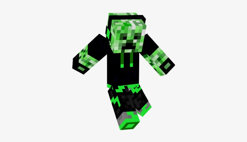 High Resolution Amazing Creeper Pics Hd Wallpapers Minecraft Creeper Skin Transparent Png 341x400 Free Download On Nicepng