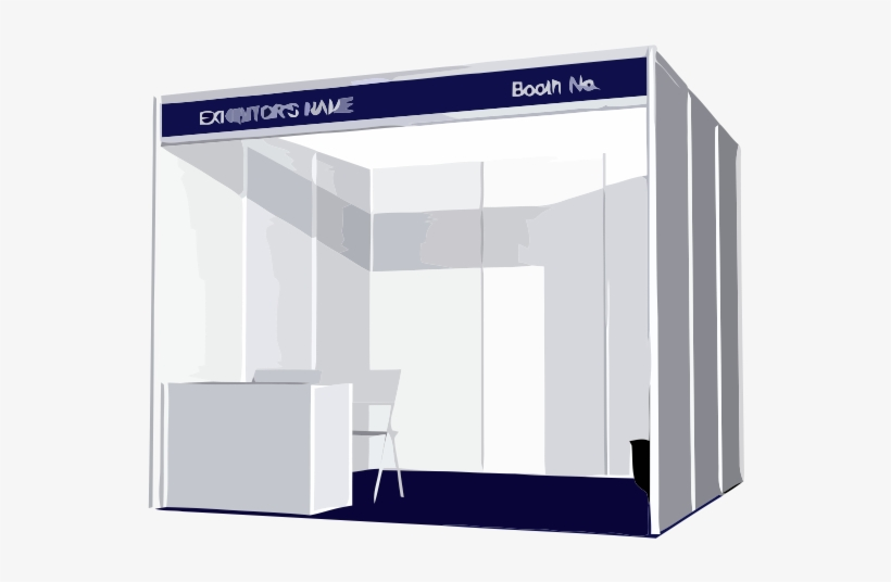 Exhibition Booth Shell Scheme : Exhibition booth png exhibition booth shell scheme transparent