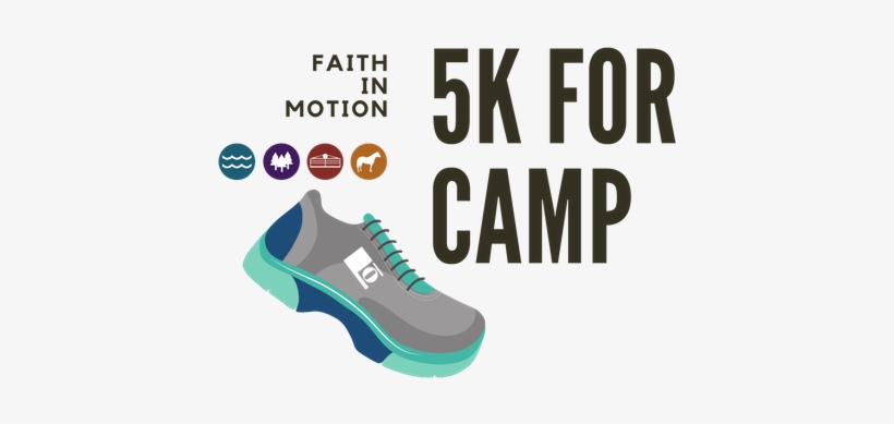 A Family Fun Runwalk To Support The Ministry Of Losd Sleep Is For