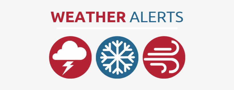 Image Result For Weather Alert Images - Weather Alerts