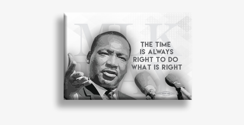Martin Luther King Jr Transparent Png 600x600 Free Download On