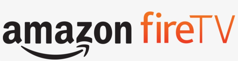 Amazon Fire Stick Logo Transparent Png 1024x215 Free Download On Nicepng