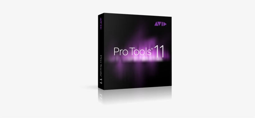 pro tools 11 mac free download full version