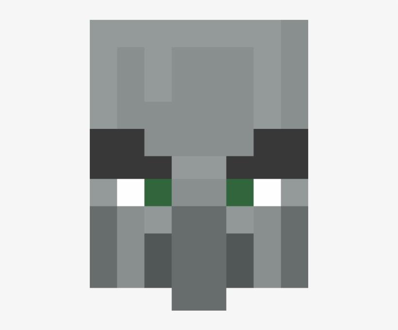 Minecraft Villager Face Wwwpixsharkcom Images Minecraft Villager