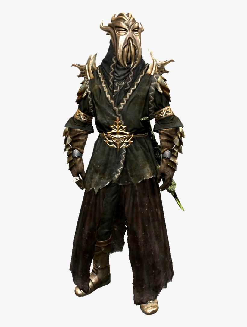 243-2438654_miraak-the-elder-scrolls-june-7.png