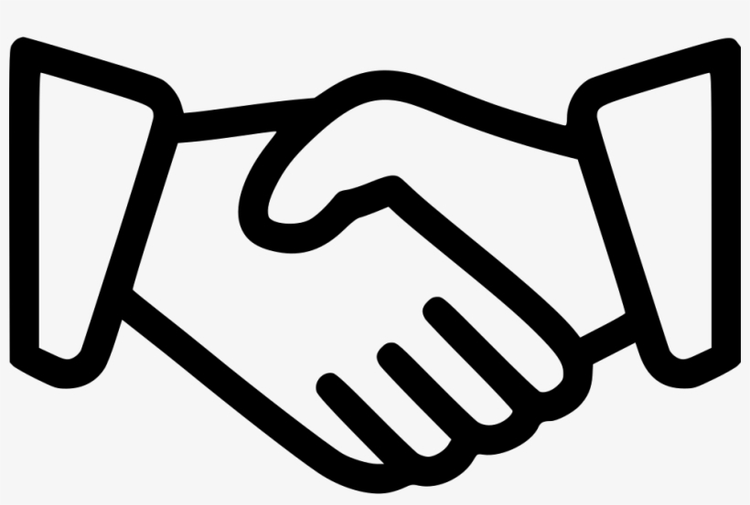Hand Shake Svg Png Icon Free Download Hand Shaking Icon Png Transparent Png 980x614 Free Download On Nicepng Icon scalable graphics computer file, hand, person hand, hands, arm, desktop wallpaper png. hand shake svg png icon free download