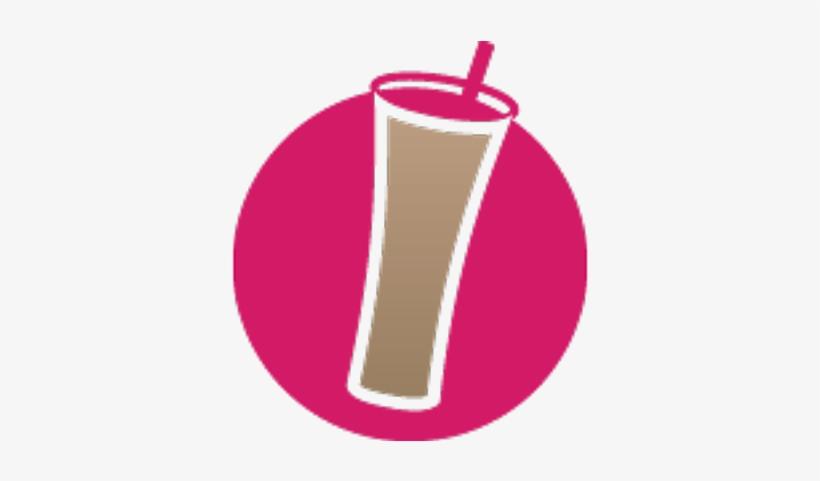 Milkshake Clipart Herbalife Shake - Protein Shake Clip Art