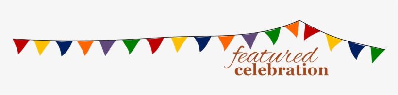 Philippine Fiesta Vector Logo - Download Free SVG Icon | Worldvectorlogo
