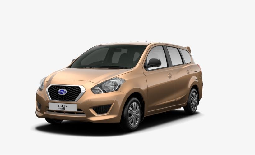 Chevrolet Tavera Price Redi Go Car Png Transparent Png 1600x900