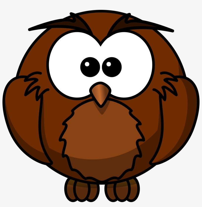 Mango Tree Clipart Cartoon Owl Png Transparent Png 2400x2348 Free Download On Nicepng Download in under 30 seconds. mango tree clipart cartoon owl png