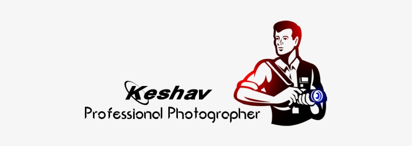 new photography logos editing photography logo png transparent png 523x284 free download on nicepng new photography logos editing