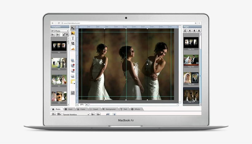 Download Our Free All Inclusive Layout Design Software Fotolibri Transparent Png 670x400 Free Download On Nicepng