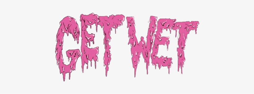 Krewella get wet free download.