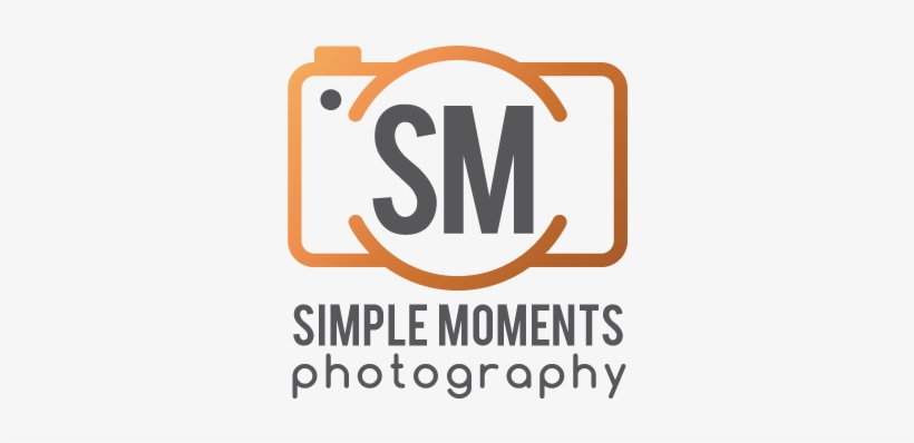 Copper Camera Logo Sm Photography Logo Png Transparent Png 540x460 Free Download On Nicepng