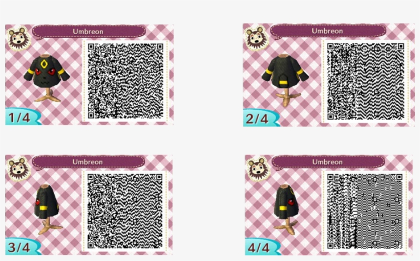 Acnl Bts Qr Codes Clipart Animal Crossing Animal Crossing Qr Codes